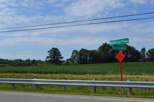 0 Crottinger Road 35.53 Acres, Plain City, OH 43064