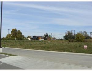 土地,用地 为 销售 在 101 Township Road 217 101 Township Road 217 Bellefontaine, 俄亥俄州 43311 美国