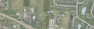 Land for Sale at 2750 Columbus 2750 Columbus Lancaster, Ohio 43130 United States