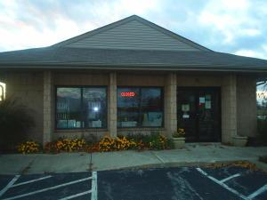 7736 Graphics Way, Lewis Center, OH 43035