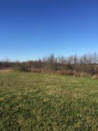 Land for Sale at 4227 Pine Grove Amanda, Ohio 43102 United States