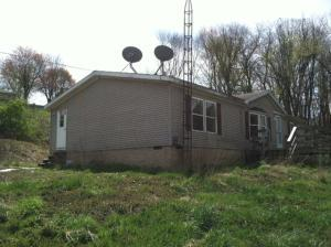 39934 State Route 39, Wellsville, OH 43968