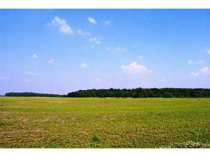 Property for sale at Marysville,  Ohio 43040