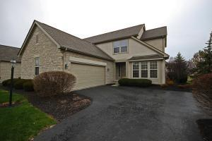6269 Langton Circle, Westerville, OH 43082