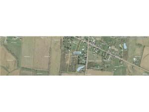 Terreno por un Venta en 8699 Lithopolis 8699 Lithopolis Canal Winchester, Ohio 43110 Estados Unidos