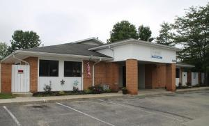 1325 E Walnut Street, Westerville, OH 43081