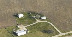 Property for sale at Mount Sterling,  OH 43143