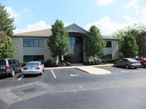 Property for sale at 5060 Parkcenter Avenue, Dublin,  OH 43017