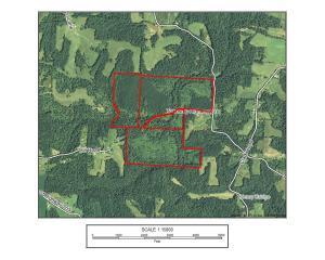 土地 为 销售 在 Graham Cutler, 俄亥俄州 45724 美国