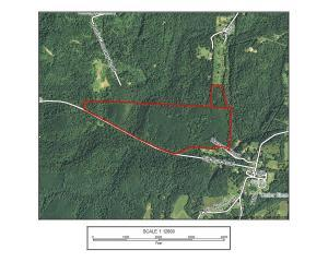 Land for Sale at Two Mile Run Two Mile Run Cutler, Ohio 45724 United States