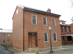 52-54 E 2nd Street, Chillicothe, OH 45601