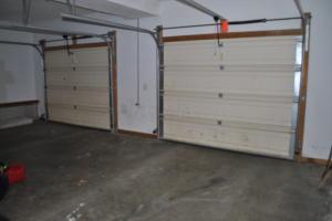 Additional photo for property listing at 37 WALKER 37 WALKER Athens, Ohio 45701 Estados Unidos