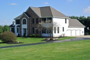 131 Milner Road NE, Granville, OH 43023
