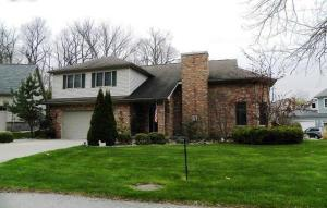 3560 E Oak Lake Drive, Port Clinton, OH 43452