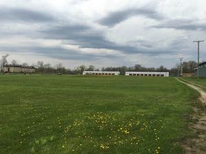 Land for Sale at 8773 Lancaster Kirkersville Baltimore, Ohio 43105 United States