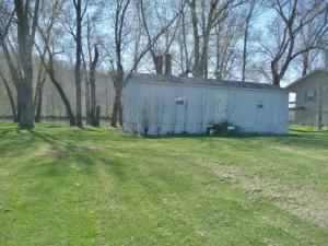 Land for Sale at 9360 Shady 9360 Shady Blue Rock, Ohio 43720 United States