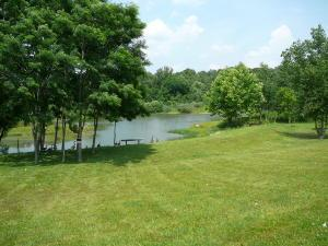 Land for Sale at 93 Zellers 93 Zellers Etna, Ohio 43062 United States