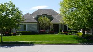2485 MILLIGAN Grove, Grove City, OH 43123