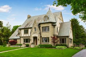 Property for sale at 2248 Club Road, Upper Arlington,  OH 43221