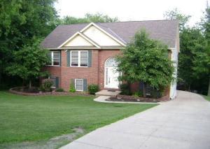 735 Crestrose Drive, Howard, OH 43028