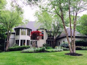 Property for sale at 10509 CARDIGAN RIDGE Place, Powell,  OH 43065