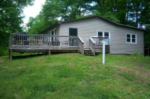 Property for sale at 21410 State Route 327, Laurelville,  OH 43135
