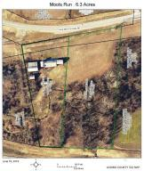 Land for Sale at Moots Run Moots Run Alexandria, Ohio 43001 United States