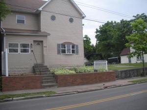 493 E 2nd Avenue, Columbus, OH 43201