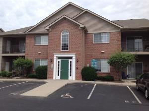 Property for sale at 8075 Cranes Crossing Drive, Lewis Center,  OH 43035