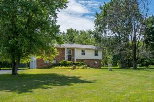 1800 Demorest Road, Columbus, OH 43228