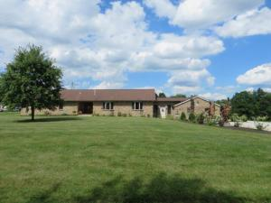 Property for sale at 810 Thomas NE Road, Bremen,  OH 43107