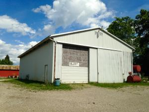 Commercial for Sale at 1053 Market 1053 Market Baltimore, Ohio 43105 United States