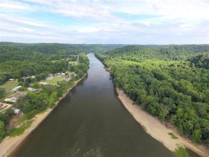 土地 为 销售 在 State Route 669 McConnelsville, 俄亥俄州 43756 美国