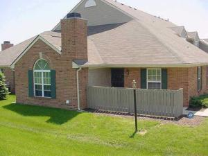 Property for sale at 543 Chardonnay Lane, Lewis Center,  OH 43035