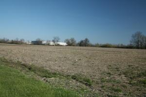 Property for sale at 1723 S Section Line Road, Delaware,  OH 43015