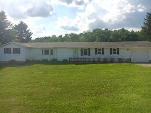 11315 CHILLICOTHE LANCASTER Road SW, Amanda, OH 43102