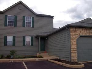 Property for sale at 778 Parkgrove Way, Lewis Center,  OH 43035