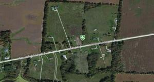 Land for Sale at Township Road 179 Chesterville, Ohio 43317 United States