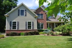 100 Stone Valley Drive, Granville, OH 43023