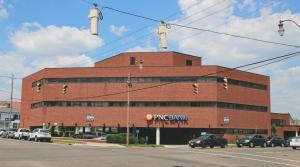 Offices for Sale at 68 Church Newark, Ohio 43055 United States