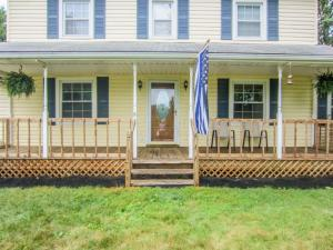 Property for sale at Utica,  OH 43080