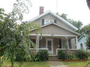 10832 Upper Twin Road, South Salem, OH 45681