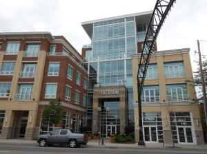 Property for sale at 1145 N High Street 310, Columbus,  OH 43201