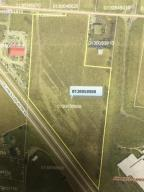 Land for Sale at Coonpath Carroll, Ohio 43112 United States