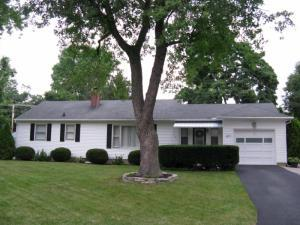 Property for sale at 1377 Frederick Street, Lancaster,  OH 43130