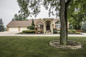 Property for sale at 4037 Dublin Road, Columbus,  OH 43221