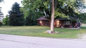 35 N East Street, New Holland, OH 43145