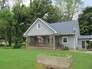 Property for sale at 1830 Blue Valley SE Road, Lancaster,  OH 43130