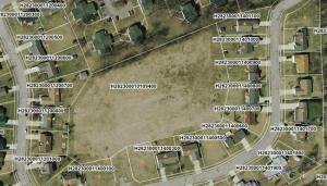 Property for sale at North Lewisburg,  OH 43060