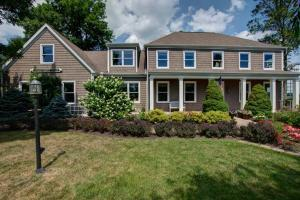 9950 Heron Drive, Thornville, OH 43076